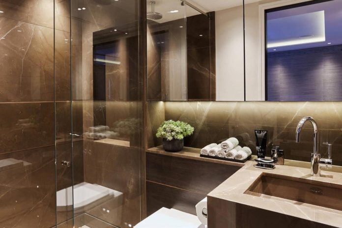 twod-designed-luxurious-apartment-cozy-apartment-london-11