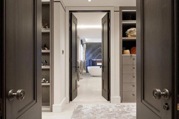 twod-designed-luxurious-apartment-cozy-apartment-london-12