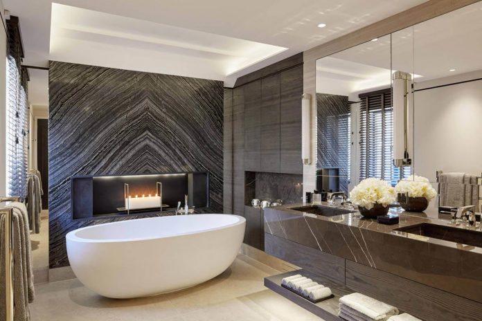 twod-designed-luxurious-apartment-cozy-apartment-london-13