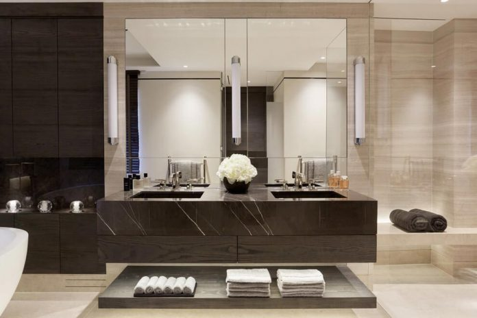 twod-designed-luxurious-apartment-cozy-apartment-london-14