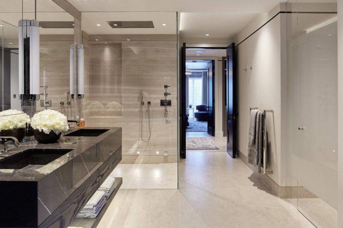 twod-designed-luxurious-apartment-cozy-apartment-london-15
