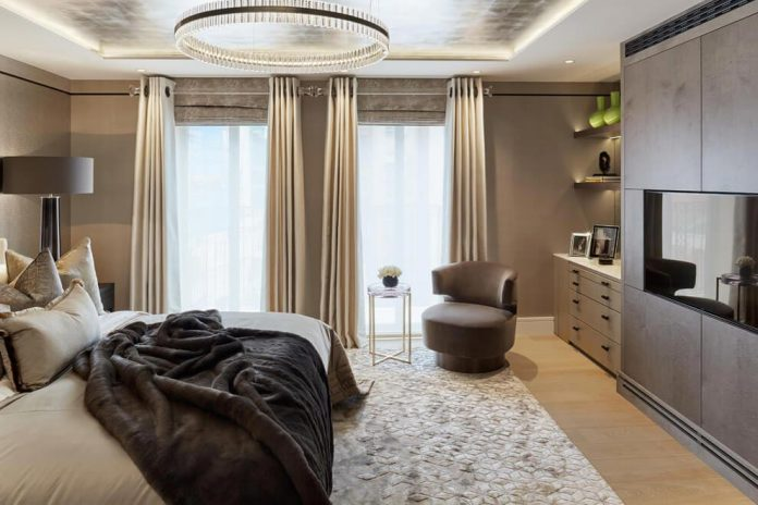 twod-designed-luxurious-apartment-cozy-apartment-london-16