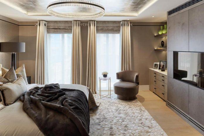 twod-designed-luxurious-apartment-cozy-apartment-london-16