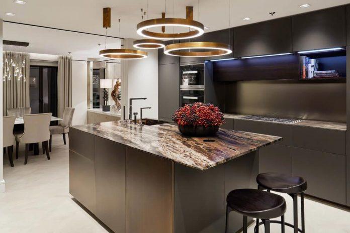 twod-designed-luxurious-apartment-cozy-apartment-london-17