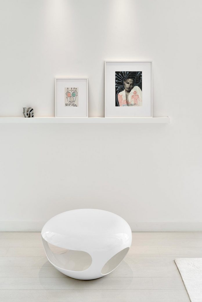 elegant-pure-clean-lines-define-apartment-perched-hills-cannes-01