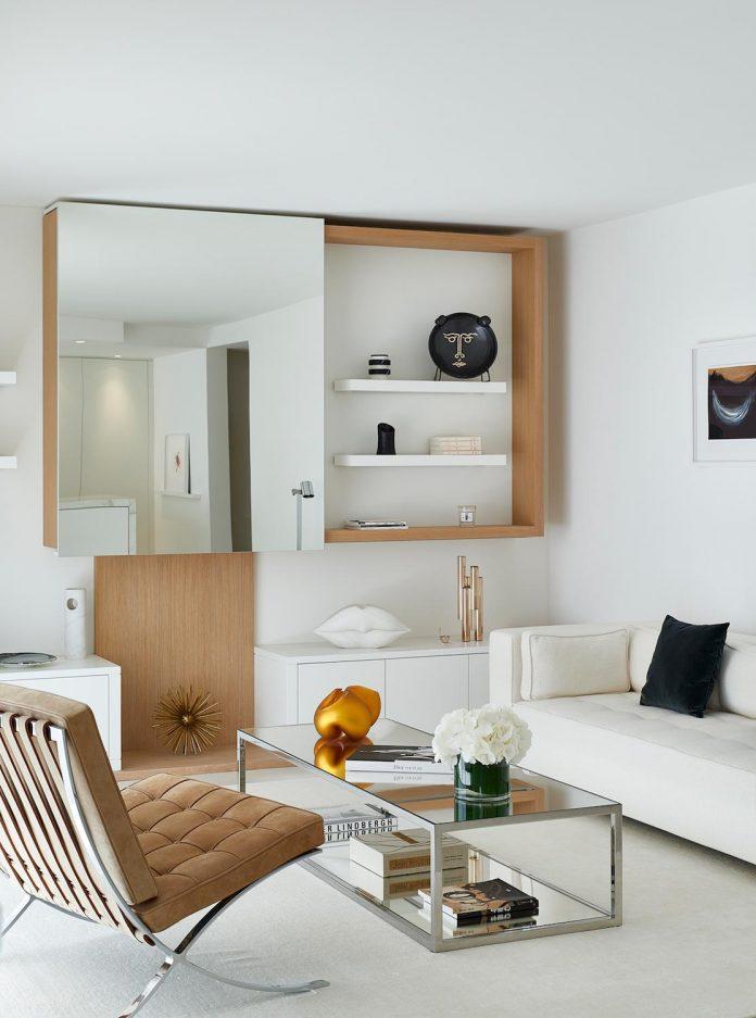 elegant-pure-clean-lines-define-apartment-perched-hills-cannes-02