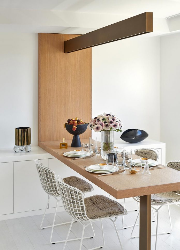 elegant-pure-clean-lines-define-apartment-perched-hills-cannes-04