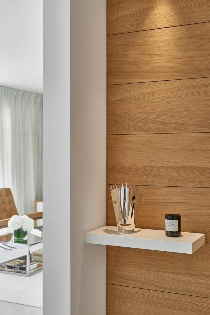 elegant-pure-clean-lines-define-apartment-perched-hills-cannes-06