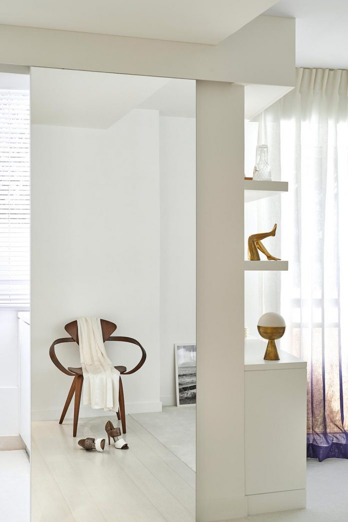 elegant-pure-clean-lines-define-apartment-perched-hills-cannes-08