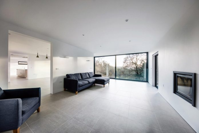 hill-house-ar-design-studio-02