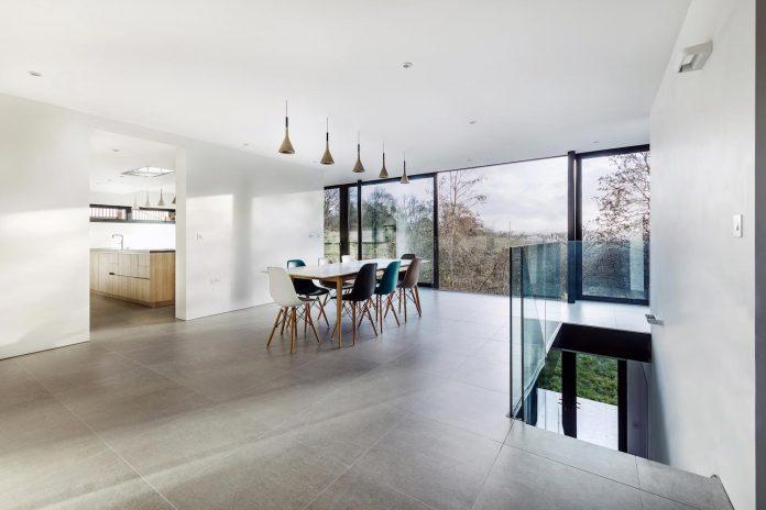 hill-house-ar-design-studio-03