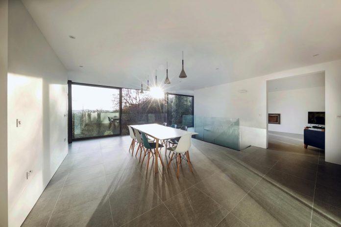 hill-house-ar-design-studio-04