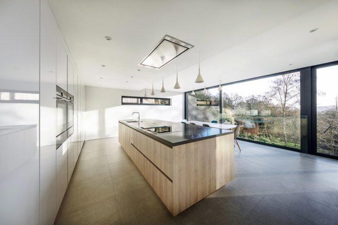 hill-house-ar-design-studio-05