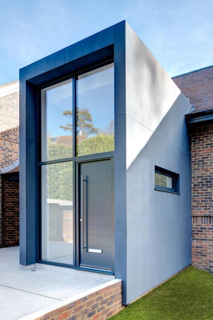 hill-house-ar-design-studio-11
