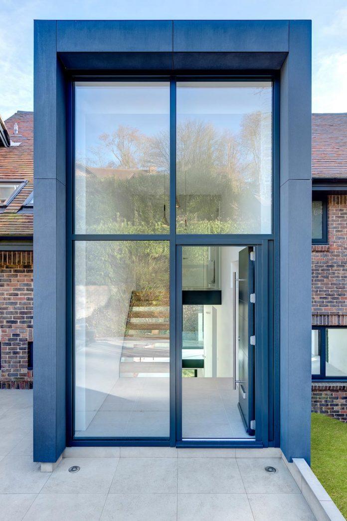 hill-house-ar-design-studio-12