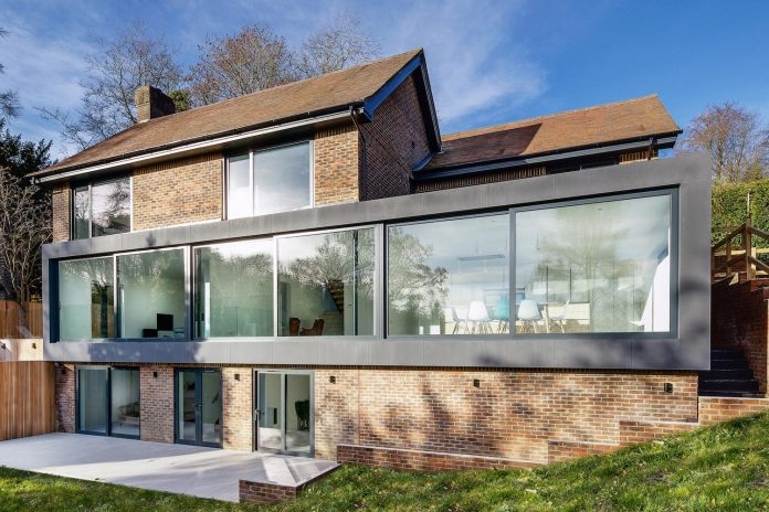 hill-house-ar-design-studio-13