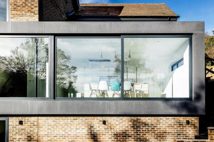 hill-house-ar-design-studio-14