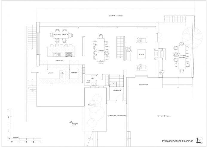 hill-house-ar-design-studio-16