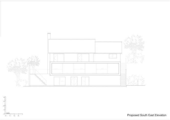 hill-house-ar-design-studio-17