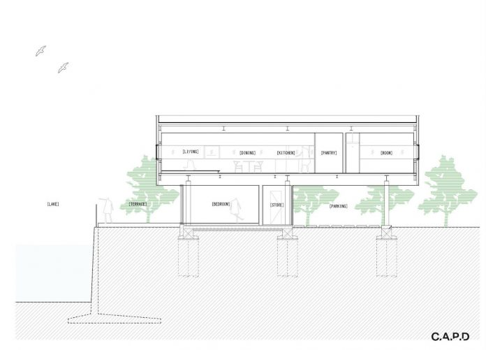 rectangular-house-opens-wide-towards-lake-surface-surrounded-rich-greenery-27