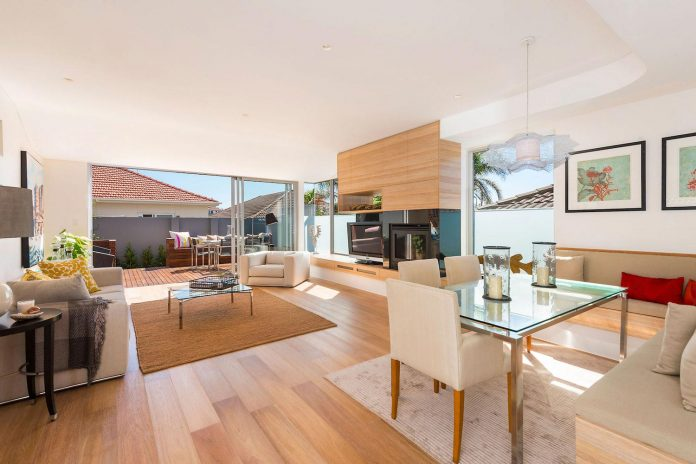 renovation-60s-dark-confined-single-level-home-bright-modern-living-space-03