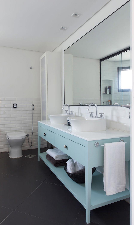 Inspiring Morumbi Apartment A 220 Square Meters Home In