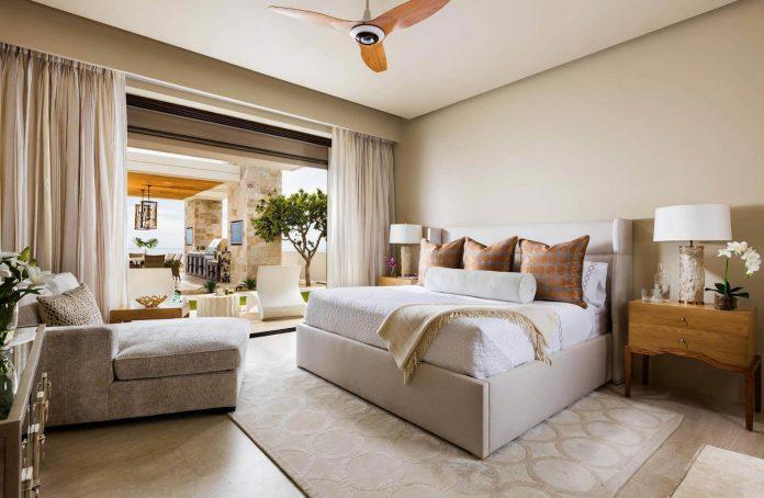Incroyable Architects: Denton House Design Studio Location: El Dorado, California, USA  Photography: ©Denton House Design Studio