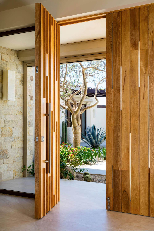 Luxury Beach House Situated El Dorado California Denton House Design Studio  11