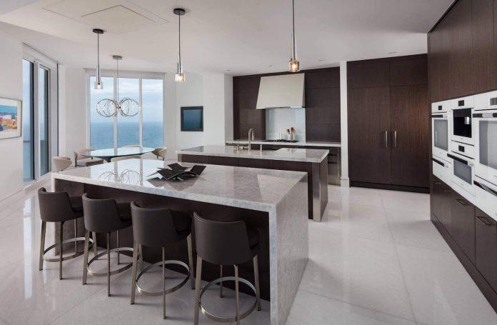 Loft Apartments West Palm Beach