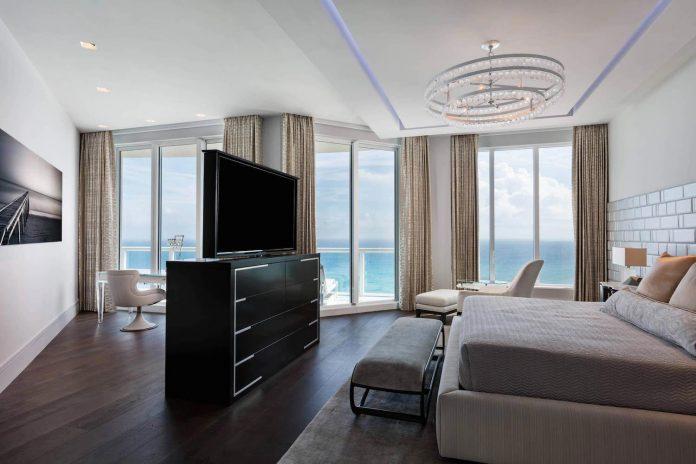 Milano Luxury Apartments West Palm Beach