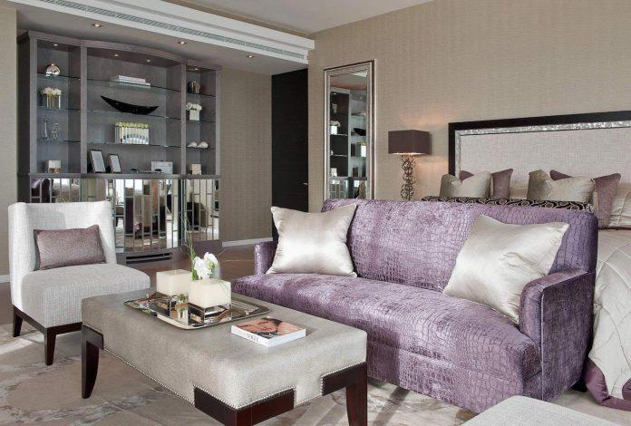 Zagaleta Villa Designed By Hill House Interiors Caandesign Architecture And Home Design Blog