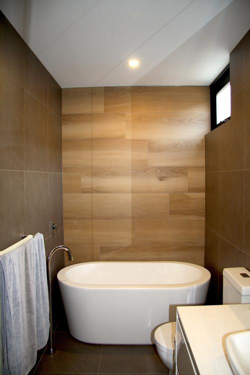 bold-square-shapes-exterior-contemporary-interior-design-define ...