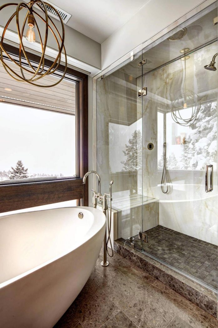 singles in park city Zillow has 1,018 homes for sale in park city ut view listing photos, review sales history, and use our detailed real estate filters to find the perfect place.