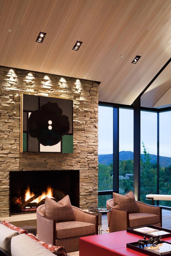 Design Studio Interior Solutions Has The Signature For The