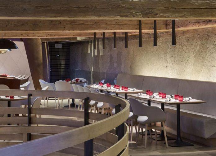 Les Haras de Strasbourg: the 3-starred Michelin restaurant and 4 ...