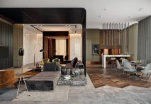 bi level house interior design house design and