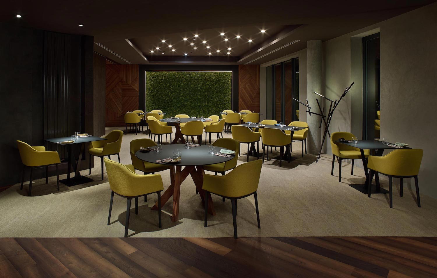 restaurants u0026 bars archives caandesign architecture and home