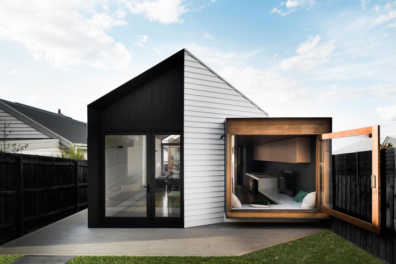 Ballard Designs West Chester Ohio Grandin Road Home Decor Indoor And Outdoor Furniture