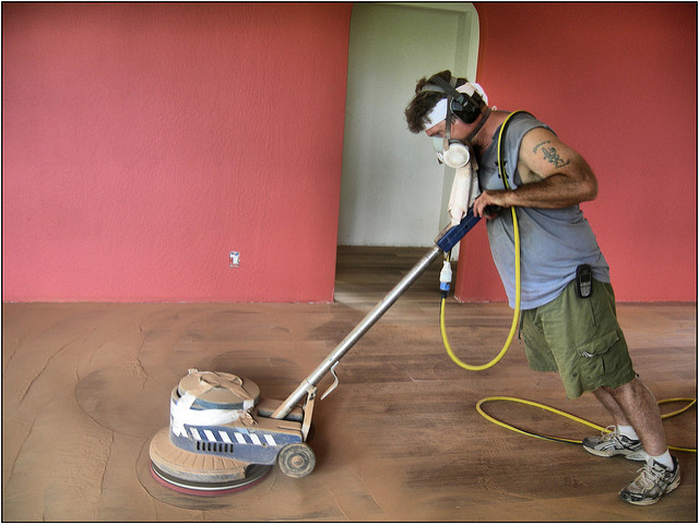 Home Renovation Projects You Didn't Know You Could Do Yourself