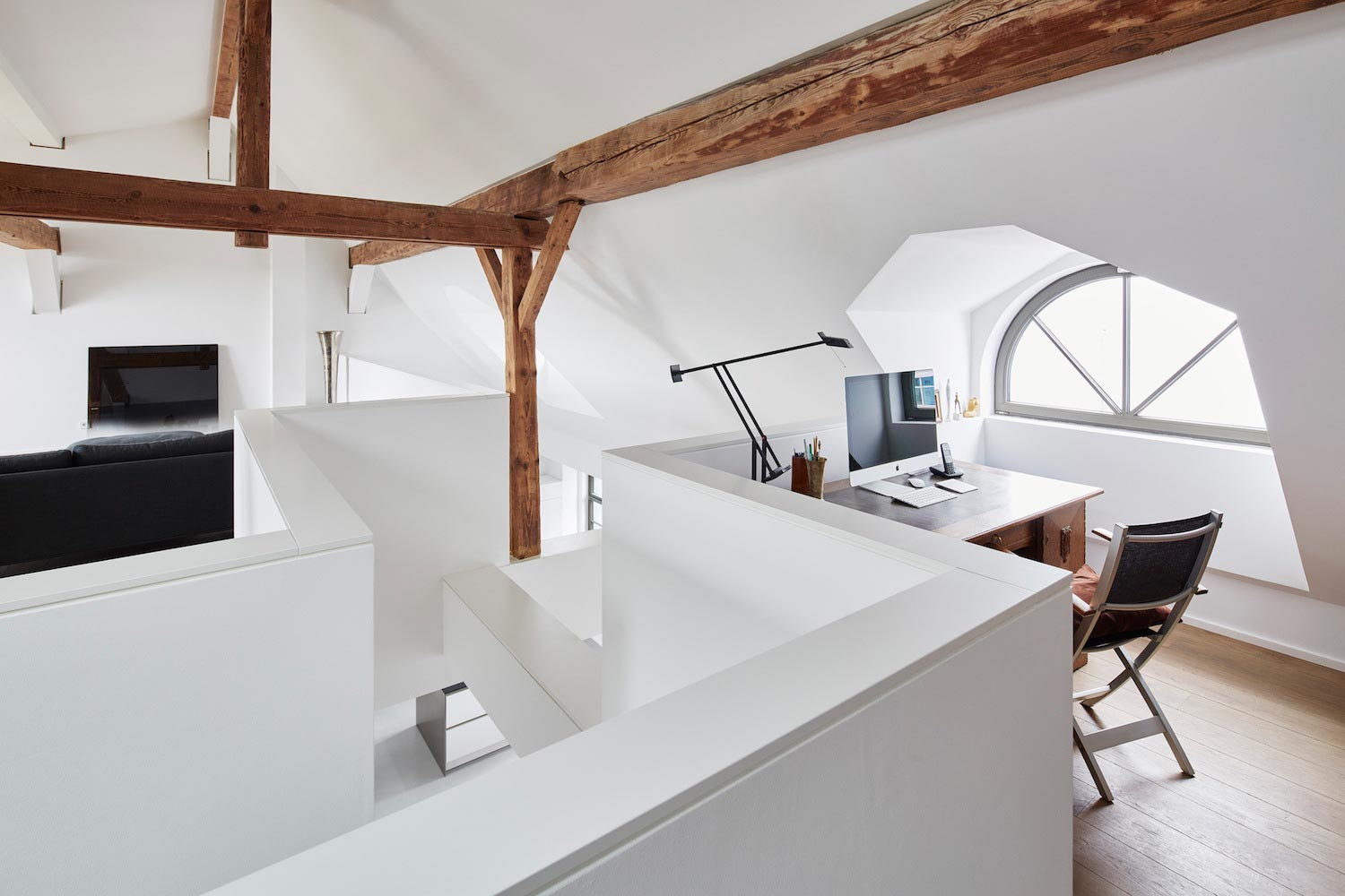 Architecture news and projects | CAANdesign - architecture and home ...