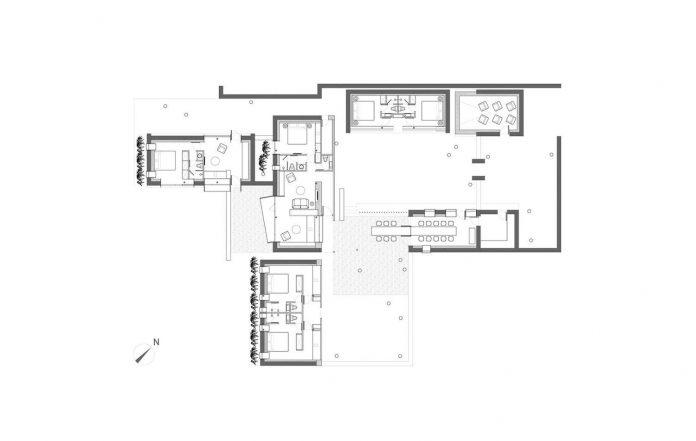 Image Result For House Renovation Budget