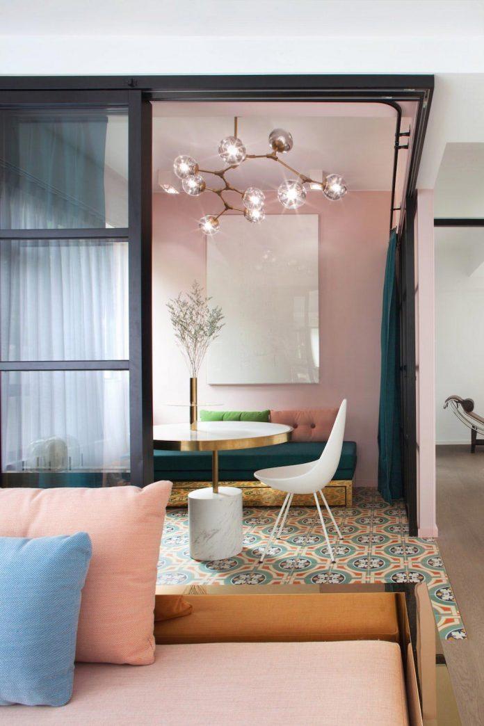 kenya modern house design, japan modern house design, pinoy modern house design, chinese modern house design, city modern house design, mexico modern house design, on hong kong modern house design