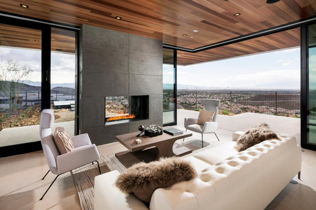 The Luxurious Residence Ascaya Brings The Resort Lifestyle Experience. Home  Design Pictures