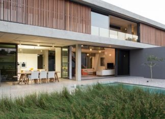 South Africa Archives Caandesign Architecture And Home Design Blog