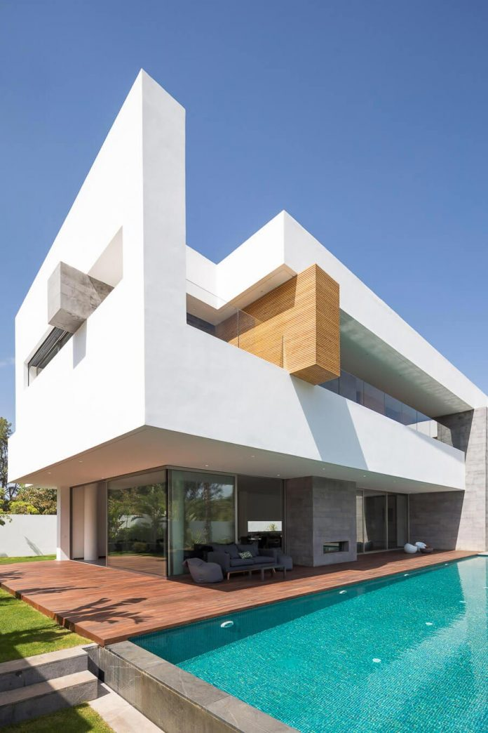 Design Your Own Dream House