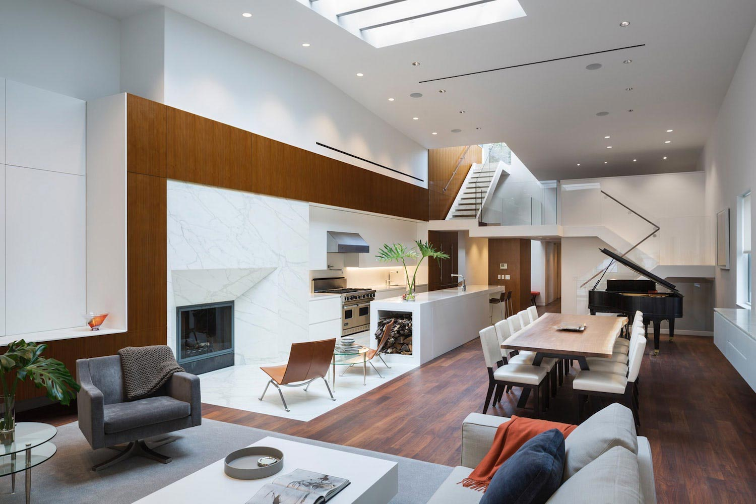 new york archives - caandesign | architecture and home design blog