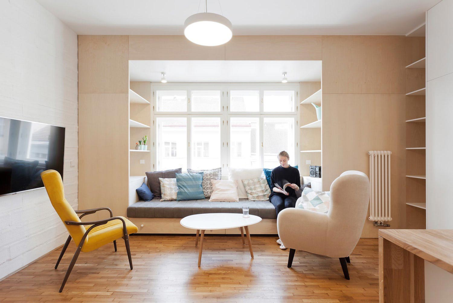 apartment-whole-interior-designed-light-natural-colour-tones-01 ...