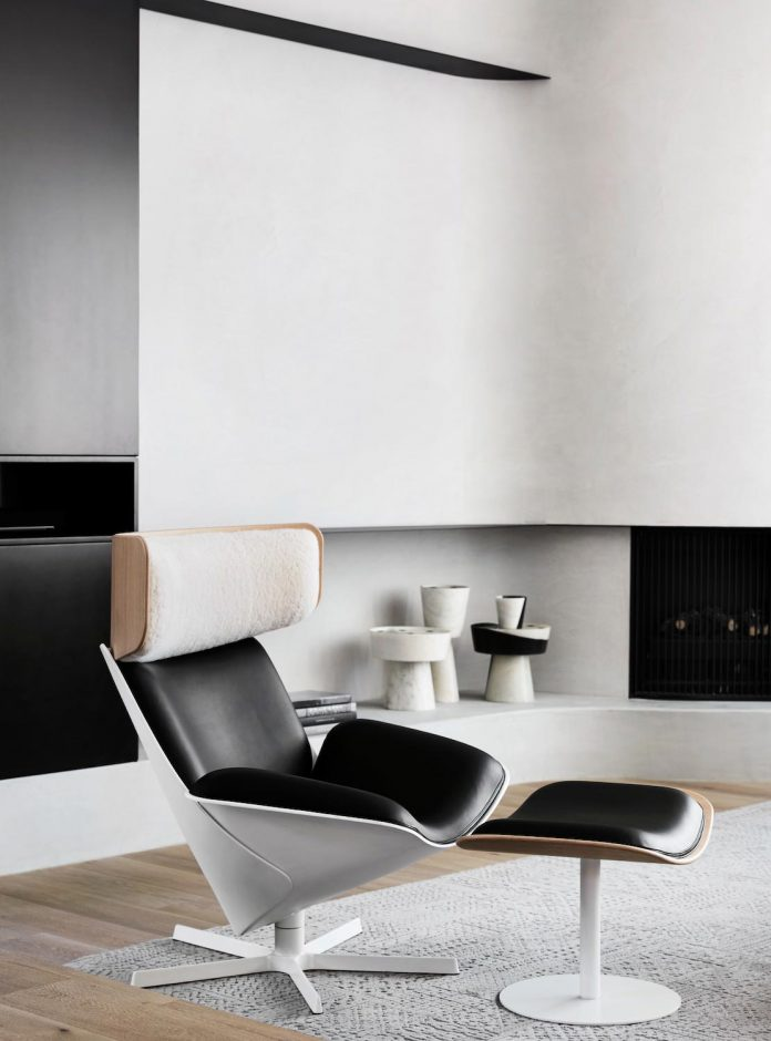 The Products Complement Beautiful Soft Grey And Milky Undertones Of Marble Super White Benchtops Paneling 2 Pac Joinery