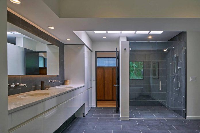 Bathroom Remodel Kalamazoo Home Furniture Design Kitchenagendacom - Bathroom remodel kalamazoo