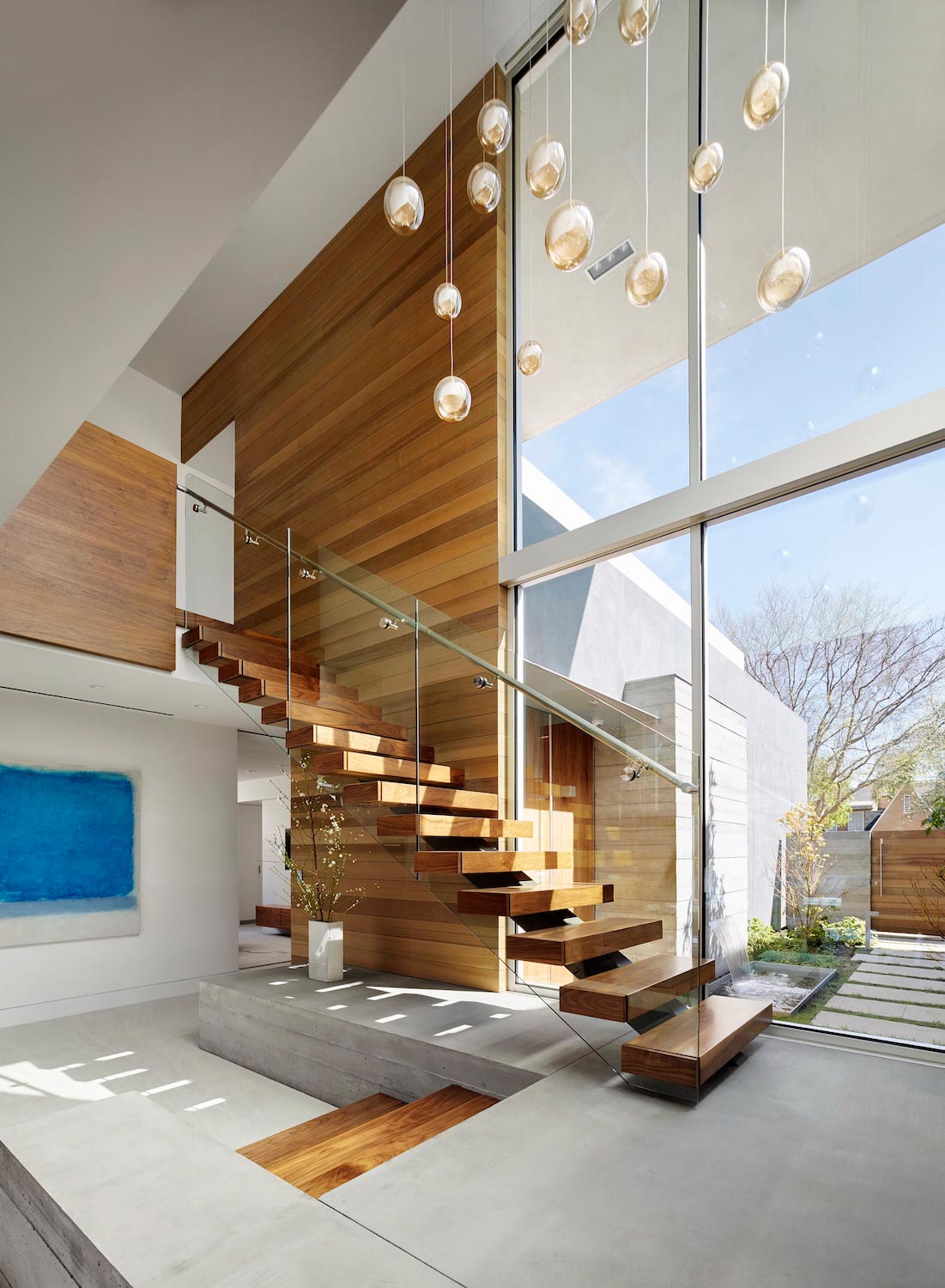 project-respects-neighborhood-mainly-consisting-spanish-styled-homes  S Architecture Home Designs on 1940s kitchen designs, 1940s bathroom, 1940s home lighting, 1940s home floor plans,